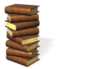 Encyklopedie 3 rady a nápady 2 filmové knihy 3 kuchařky a diety